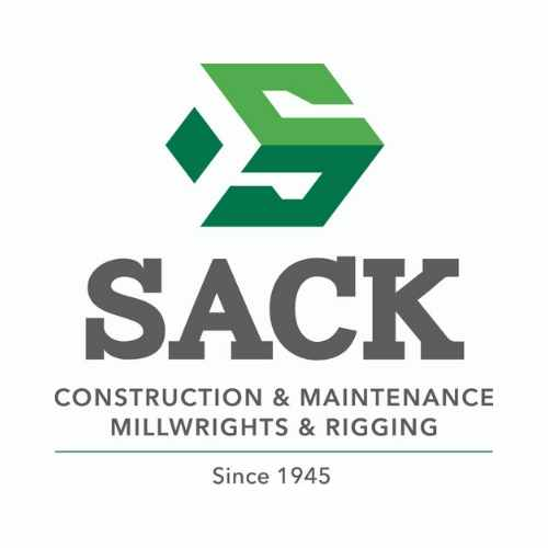 The Sack Company
