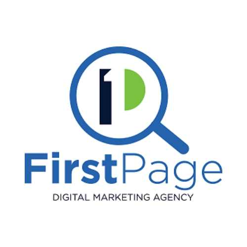 FirstPage Marketing