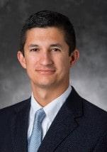 Paulo Albuquerque