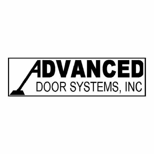 Advanced Doors Systems