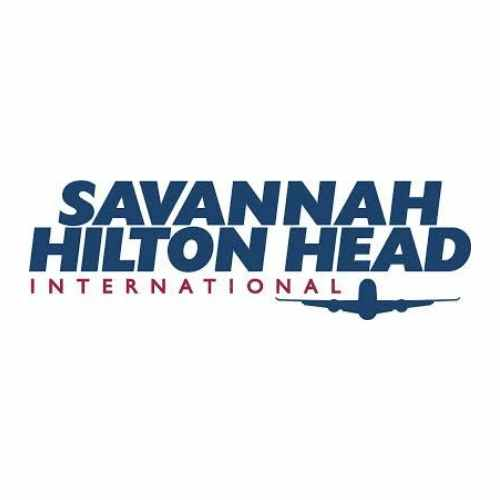 The Savannah Airport Commission