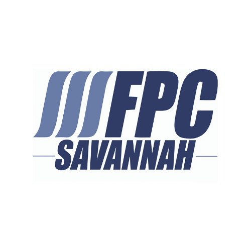 FPC of Savannah
